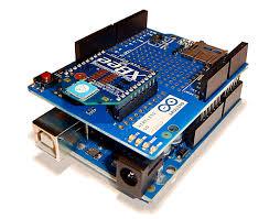 code zigbee arduino arduino arduinowirelessshields2