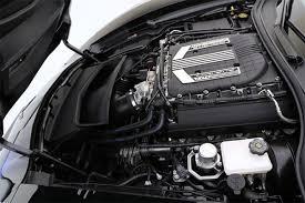 corvette c7r engine 2016 chevrolet corvette c7r z06 3lz 1 of 500 cars