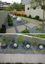 Garden Rock 11 Inspirational Rock Gardens To Get You Planning Your Garden