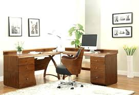 Office Desk Locks Office Desk Office Desk Locks Depot Office Desk Locks Kimball