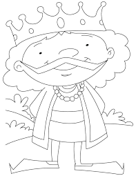 coloring page for king solomon king solomon coloring pages king coloring page 6 king solomon and