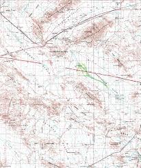 Asu Map New Page 1