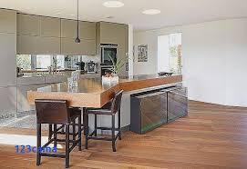 photo cuisine avec ilot central cuisine equipee avec ilot centrale cuisine cuisine 12m2 ilot