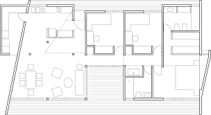 Japanese House Plans Japanese House Floor Plan Traditional Awesome Traditional Japanese