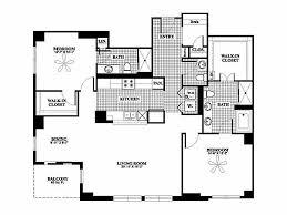 Flat For Rent 2 Bedroom Oakwood Dallas Uptown Rentals Dallas Tx Apartments Com