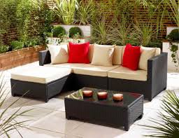 Patio Marvelous Patio Furniture Covers - bright closeout patio furniture sets tags aluminum patio