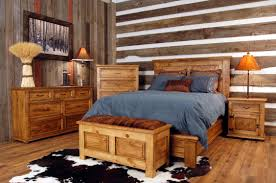 bedroom sets awesome rustic bedroom sets rustic bedroom