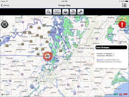 Mlgw Power Outage Map Ppl Outage Map Ppl Outage Map New Us Power Outage Map