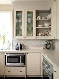upper corner cabinet options kitchen cabinet corners dayri me