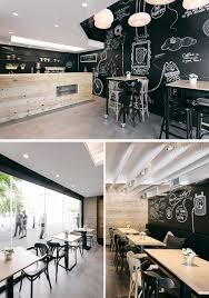 Shop In Shop Interior Designs by 14 Creatively Designed European Cafes That Will Make You Crave