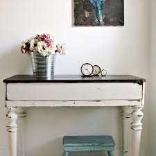 Antique Spinet Desk Antique Spinet Secretary Desk Sold White On The Wall