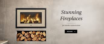 stove living wood burning multi fuel gas electric suppliers