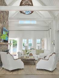cape house designs absolutely dreamy cape cod inspired lake house on lake ozark amy