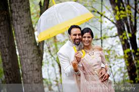 Indian Wedding Photographer Ny Varsha U0026 Apurva I Indian Wedding I Franklin Lakes I New Jersey