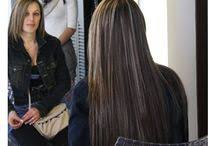 elegance hair extensions elegance hair extensions elegancehairext on