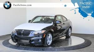 2 series bmw coupe 2017 bmw 2 series 230i coupe glendale ca 19607022