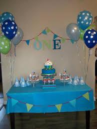baby boy birthday ideas baby boy birthday celebration ideas tags baby boy