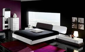 Bedroom Furniture Styles by New Bedroom Furniture Design 2016 Bedroom And Living Room Image