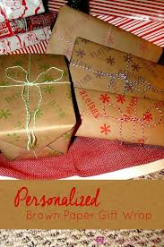 258 best gift wrap inspiration images on pinterest gift wrapping