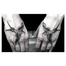 dr woo tattoo buscar con google swallows u0026 birds tatoos