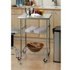Vancouver Kitchen Island by Kitchen Carts U0026 Pot Racks Costco