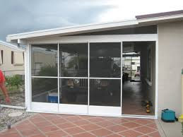 garage doors screen door for garage retractable closuresnings full size of garage doors screen door for garage retractable closuresnings customningscreen screen door for