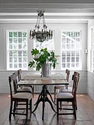 dining room design ideas on budget modern wallpaper tiles small