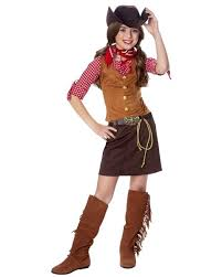 Kmart Halloween Costumes Girls 81 Halloween U0027s Images Costumes