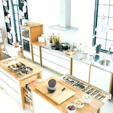 elements bas cuisine elements bas cuisine meuble element bas cuisine largeur 15 cm