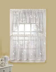 modern kitchen curtain patterns design sophisticated kitchen curtains ideas window treatment kitchen