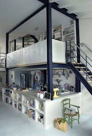 Living Spaces Bunk Beds by 821 Best Home Entresol Images On Pinterest Architecture