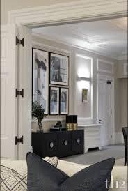 via max rollitt design pinterest interiors chinoiserie and