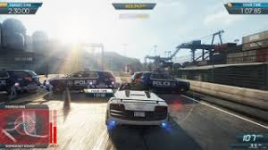nfs most wanted apk free need for speed most wanted mod apk free pc and modded