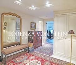 chambre a air v o apartments to sell or to rent in the building villas sole in