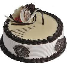 cake delivery online 19 best online cake delivery in bangalore images on