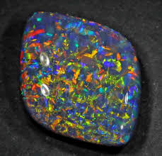 matrix opal how to value opal the 10 factors guide opal auctions