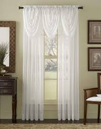 posies and plaid curtains better homes gardens integralbook com