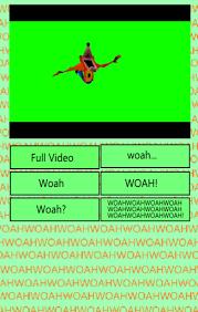 Meme App For Pc - download woah meme soundboard video app on pc mac with appkiwi