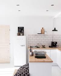 Modern Minimalist Kitchen Interior Design Best 25 Minimalist Kitchen Ideas On Pinterest Minimalist