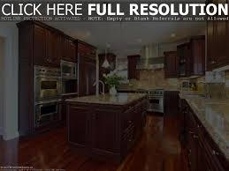 redone kitchen cabinets snazzy as wells as little space home depot kitchen cabinets casual