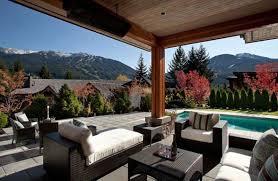 Outdoor Living Room Sets by Outdoor Living Room Set Fionaandersenphotography Com