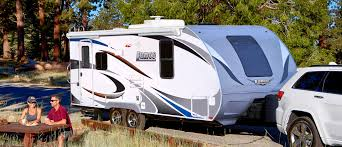 lance travel trailers ultra light weight trailers trailer
