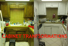 kitchen cabinets long island asianfashion us kitchen decoration