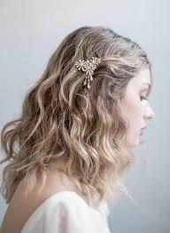 bridal hair pins hair pins bridal hair pins twigs honey llc