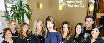 brier creek orthodontics dr center raleigh