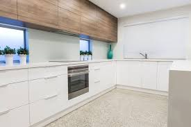 salle de bain avec meuble cuisine meuble cuisine dans salle de bain solutions pour la décoration