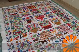 thanksgiving quilt patterns piece n quilt free motion quilting applique quilt