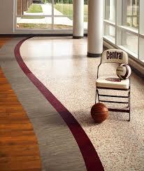 flooring designs home design interior design flooring akiozcom