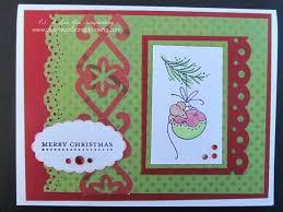 314 best handmade christmas cards images on pinterest handmade