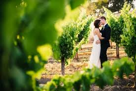 paso robles wedding venues paso robles wedding venues